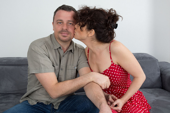 couples intimacy workshops