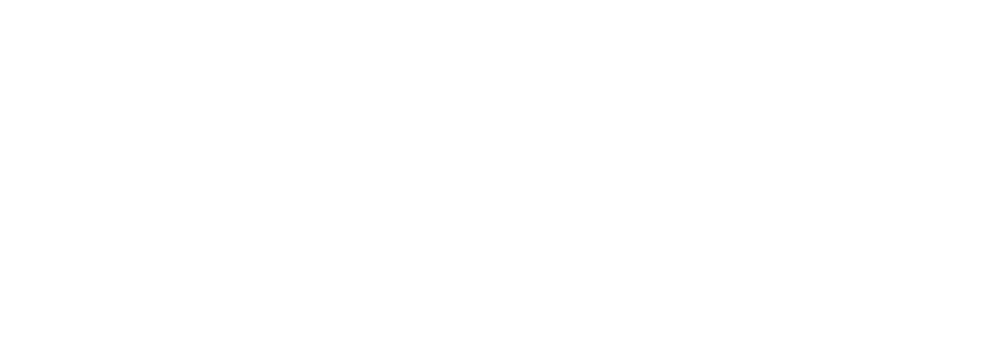 Couples Therapy Inc name and logo