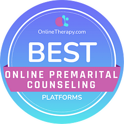 onlinetherapy.com