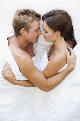 sex retreat for couples