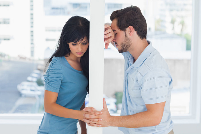 is-there-hope-for-my-marriage-after-separation?