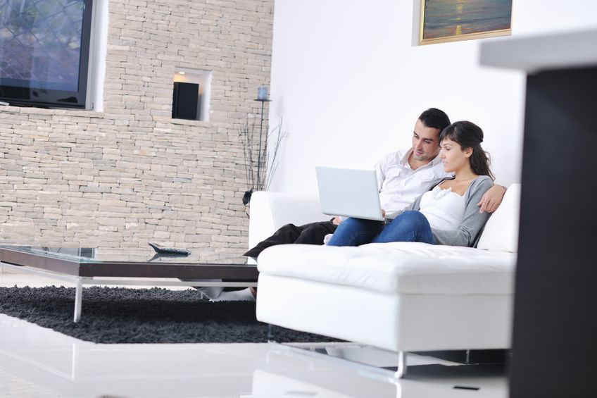 virtual couples counseling is as close as your laptop