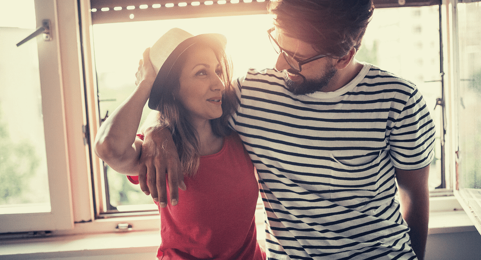 Self-expansion and novelty in marriage