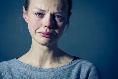 Dealing With Infidelity is painful