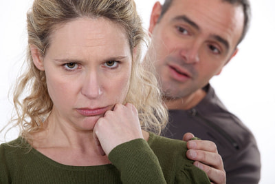 coping-with-infidelity