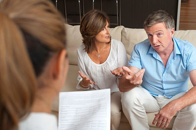 marriage counseling costs