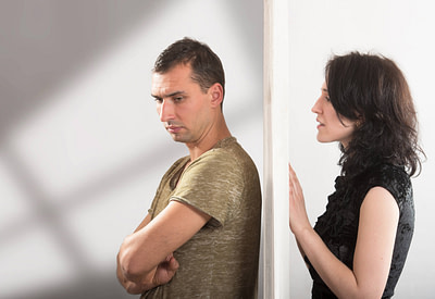 successful couples therapy