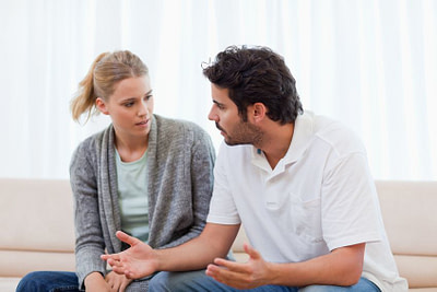 How-to-Communicate-Better-With Your-Spouse