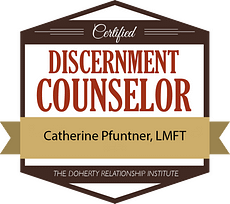 Discernment Counseling Near Me
