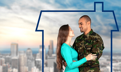 military-marriage-counseling