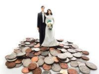 money-problems-in-a-marriage