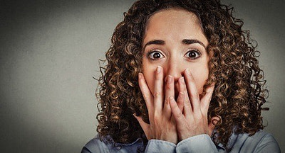 My-Husband-Cheated-On-Me-Now-What?
