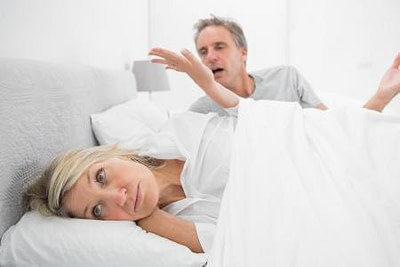 how-to-get-over-being-cheated-on